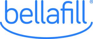Bellafill-Logo-300x125